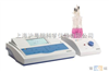 COD-572化学需氧量分析仪 上海雷磁.LCD显示分析仪