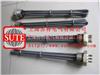ST1035ST1035电锅炉加热管