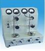 上海雷磁44B双联电解分析仪  (不含电极)