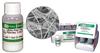 HEPA-CHECKDUKE HEPA-CHECK过滤膜挑战微粒