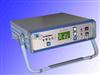氯气微量水分析仪