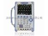DSO1062S汉泰DSO1062S手持隔离数字示波器