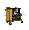 SM38-100SM38-100全自动智能轴承加热器