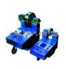 SM30K-3SM30K-3轴承自控加热器