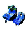 SM20K-5SM20K-5 轴承自控加热器