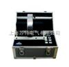 SMBGW-2.0轴承智能加热器