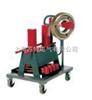 SMDC38-8SMDC38-8轴承智能加热器
