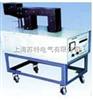 BGJ-60-4BGJ-60-4 电磁感应加热器