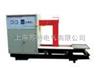 BGJ-120-4BGJ-120-4电磁感应加热器