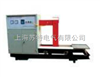 BGJ-75-4BGJ-75-4电磁感应加热器