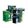 ZJ20K-3ZJ20K-3联轴器加热器/齿轮快速加热器