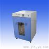 SHP-600隔水式培养箱
