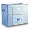 SK3300B台式超声波清洗器   上海科导6L低频清洗器