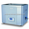 SK5200超声波清洗器  上海科导台式清洗器