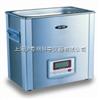 SK3200H超声波清洗器  上海科导150W清洗器