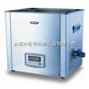 SK5200H超声波清洗器   上海科导30*24*15清洗器(槽内cm)