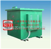 ST2156ST2156水箱加热器
