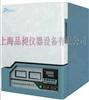 1400℃箱式炉1400℃箱式炉(硅碳棒)