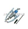 CK-20inCK-20in一体式油压拔轮器