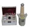 5KVA/50KV高壓試驗變壓器測試儀