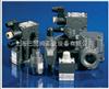 AGAM-20/210/VAGAM-20/210/V