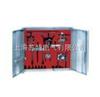 BHP251BHP251多功能组合式机械与液压拉马