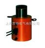 QF50T-12.5bQF50T-12.5b分离式液压千斤顶