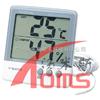 SATO手持式测温仪PC-5120