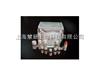 猪胃蛋白酶原Ⅱ(PGⅡ)Elisa试剂盒