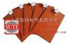 五孔瓷块连接方式的加热片