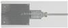 SBWK防爆电热板|防爆加热板