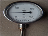 WSS-412,WSS-413径向型双金属温度计