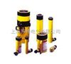 SM10-200SM10-200单作用液压千斤顶