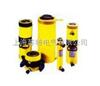 SM1000-200SM1000-200双作用液压千斤顶