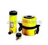 RCH1201RCH1201单作用中空型液压千斤顶