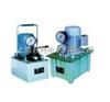 BZ63-6BZ63-6超高压电动油泵?泵站