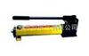 HHP-1600HHP-1600液压手动油泵