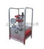 EMP2000-16EMP2000-16超高压电动泵站