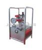 MHU500MHU500超高压气动泵站(框架式)