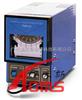 SHEIYEI記錄儀THR-21