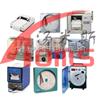 SUPCO温度记录器SL400T