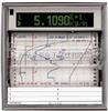 SIMENS记录仪7ND3523