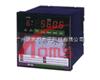 TOHO东邦记录仪TRM-101C000T