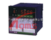 TOHO東邦記錄儀TRM-102C000T