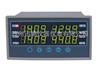 SPB-XSDAL/A-H4MT3苏州迅鹏SPB-XSDAL/A-H4MT3多通道数显表