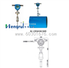 HR/HGF-3000-DN300插入式热式气体质量流量计国产