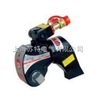10MXLA10MXLA驱动式液压扭矩扳手