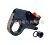 18XLCT-418XLCT-4超薄中空式液压扳手
