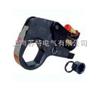 8XLCT-28XLCT-2超薄中空式液压扳手