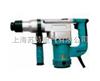 P1BDV22回P1BDV22电锤 调速电锤